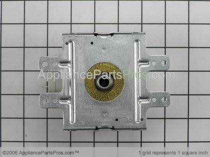 Frigidaire Magnetron 5303319556 from AppliancePartsPros.com