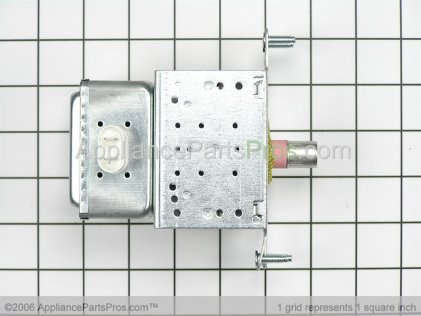 Frigidaire Magnetron 5304408930 from AppliancePartsPros.com