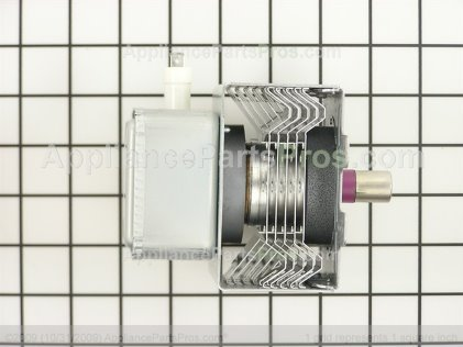 Frigidaire Magnetron 5304440781 from AppliancePartsPros.com
