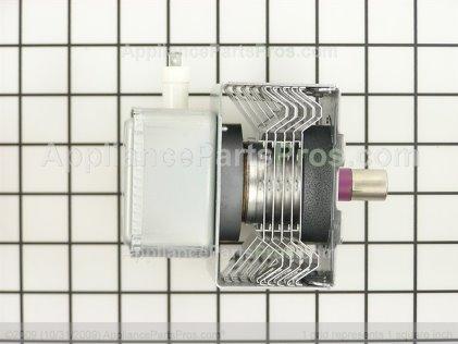 Frigidaire Magnetron 5304440781 from AppliancePartsPros.com