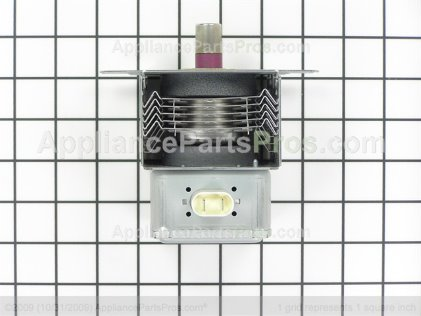 Frigidaire Magnetron 5304463439 from AppliancePartsPros.com