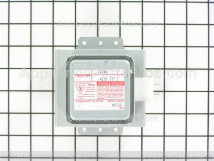 Frigidaire Magnetron 5304464072 from AppliancePartsPros.com