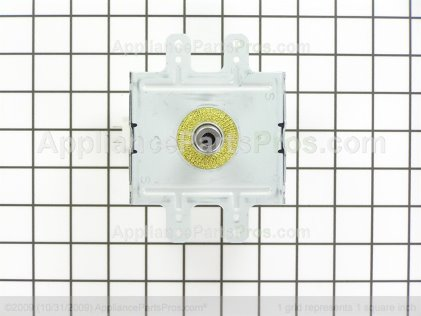 Frigidaire Magnetron 5304467693 from AppliancePartsPros.com