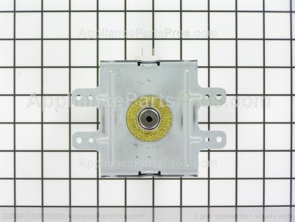 Frigidaire Magnetron 5304472109 from AppliancePartsPros.com