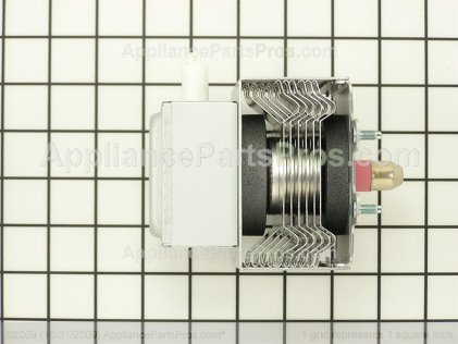 Frigidaire Magnetron Assembly 5304456105 from AppliancePartsPros.com