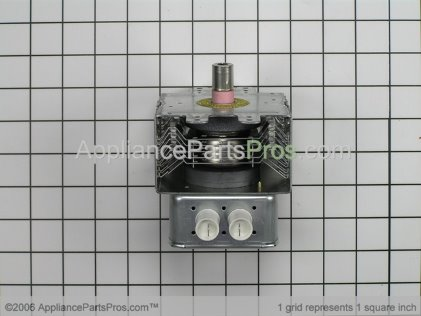 Frigidaire Magnetron-Tube 5304441846 from AppliancePartsPros.com