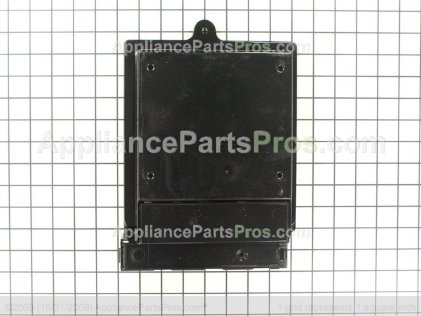 Frigidaire Main Power Board 242115241 from AppliancePartsPros.com