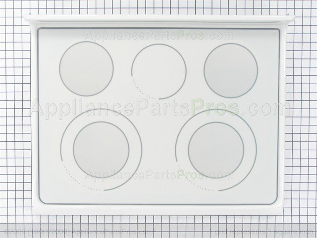 install wall oven under cooktop