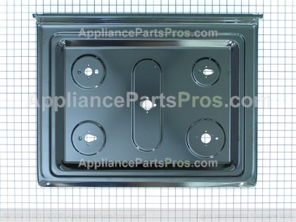 Frigidaire Maintop 316411243 from AppliancePartsPros.com