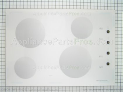 Frigidaire Maintop Assembly 305379398 from AppliancePartsPros.com