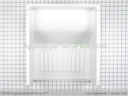 Frigidaire Meat Keeper 5303288968 from AppliancePartsPros.com