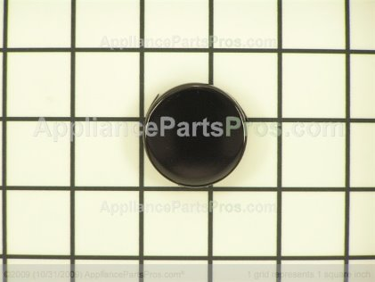 Frigidaire Medallion 5303017715 from AppliancePartsPros.com
