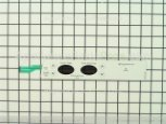 Membrane-Switch