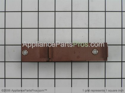 Frigidaire Module 316135702 from AppliancePartsPros.com