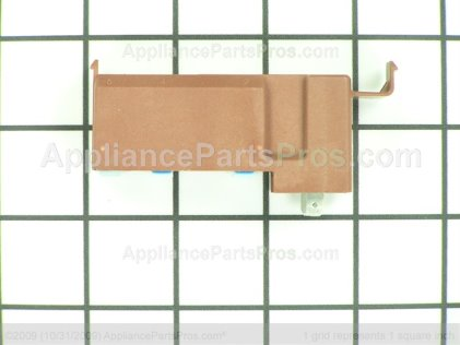 Frigidaire Module 316262400 from AppliancePartsPros.com