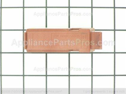 Frigidaire Module 316262402 from AppliancePartsPros.com