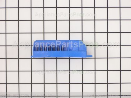 Frigidaire Module 5304462181 from AppliancePartsPros.com