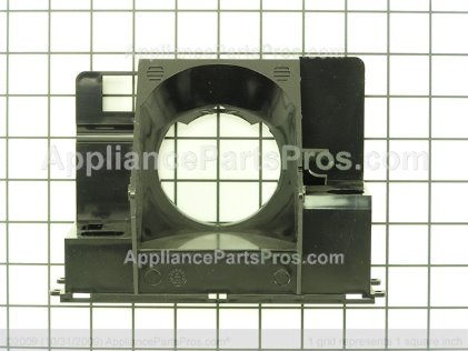 Frigidaire Module-Dispenser 218874901 from AppliancePartsPros.com