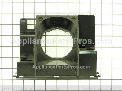 Frigidaire Module-Dispenser 218874901 from AppliancePartsPros.com
