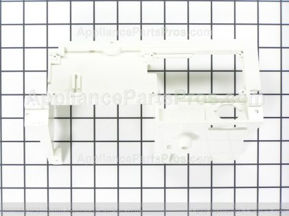 Frigidaire Module-Dispenser 241680502 from AppliancePartsPros.com