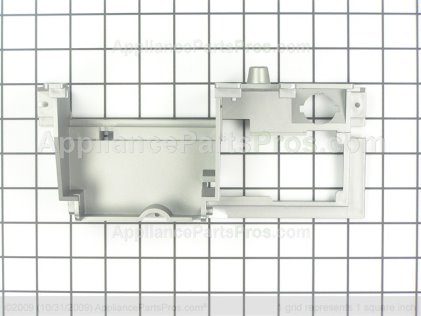 Frigidaire Module-Dispenser 241680503 from AppliancePartsPros.com