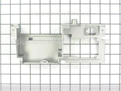 Frigidaire Module-Dispenser 241680503 from AppliancePartsPros.com
