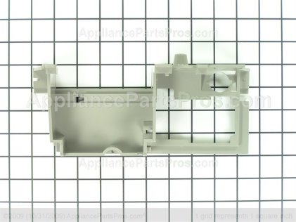 Frigidaire Module-Dispenser 241680504 from AppliancePartsPros.com