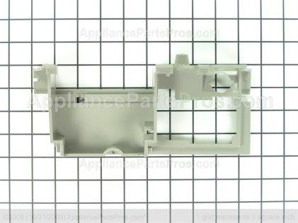 Frigidaire Module-Dispenser 241680504 from AppliancePartsPros.com