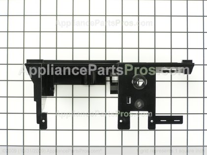 Frigidaire Dispenser Module 241680507 from AppliancePartsPros.com