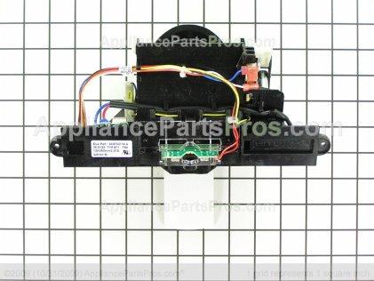 Frigidaire 242074214 Module Dispenser Appliancepartspros Com
