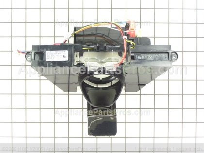 Frigidaire 242100001 Module Dispenser Appliancepartspros Com