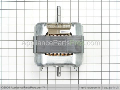 Frigidaire Motor 134183200 from AppliancePartsPros.com