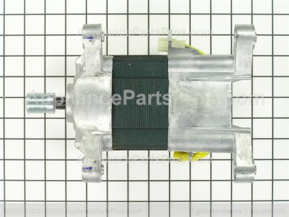 Frigidaire Motor 134638900 from AppliancePartsPros.com