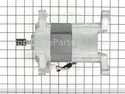 Frigidaire Motor 137043000 from AppliancePartsPros.com