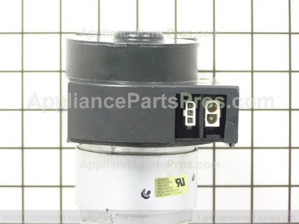 Frigidaire Motor 154853801 from AppliancePartsPros.com