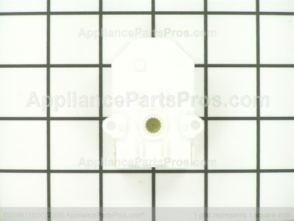 Frigidaire Motor 241817701 from AppliancePartsPros.com