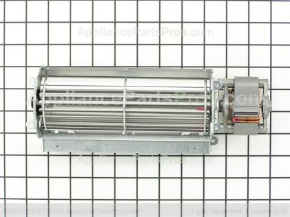 Frigidaire Motor 318073028 from AppliancePartsPros.com
