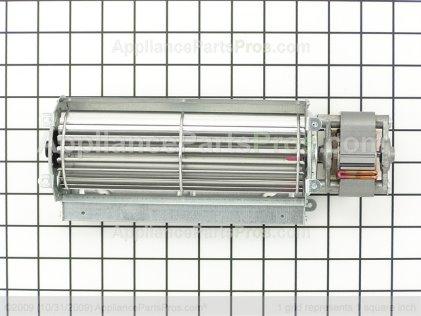 Frigidaire Motor 318073028 from AppliancePartsPros.com