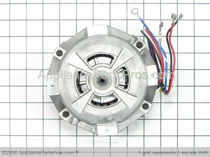 Frigidaire Motor 5303943142 from AppliancePartsPros.com