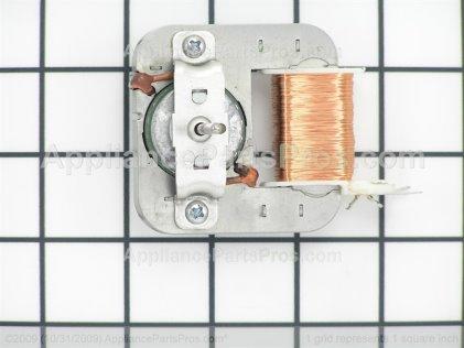 Frigidaire Motor 5304448490 from AppliancePartsPros.com