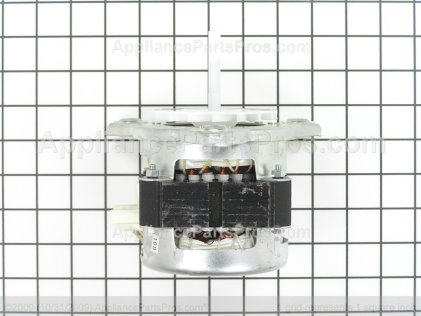 Frigidaire Motor 5304459468 from AppliancePartsPros.com