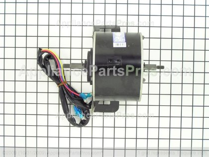 Frigidaire Motor 5304459725 from AppliancePartsPros.com
