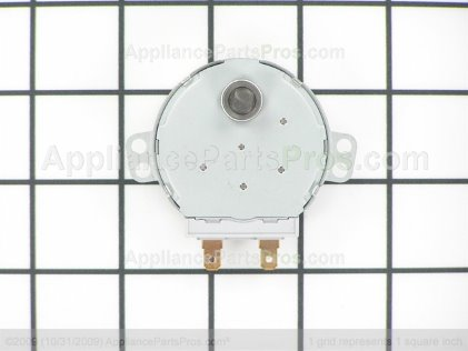 Frigidaire Motor 5304461124 from AppliancePartsPros.com