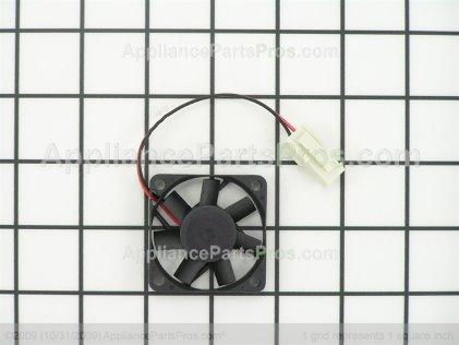 Frigidaire Motor-Air Filter 241526102 from AppliancePartsPros.com