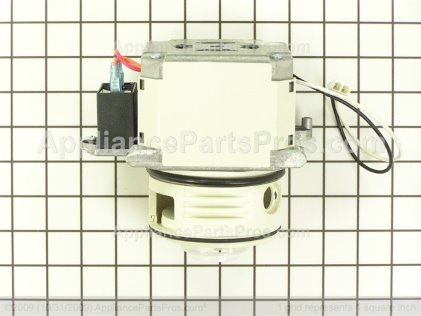 Frigidaire Motor Assembly 5304475637 from AppliancePartsPros.com