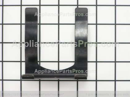 Frigidaire Motor Bracket 154595901 from AppliancePartsPros.com