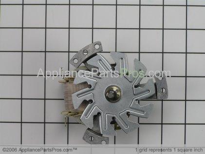 Frigidaire Motor, Convection 5303311202 from AppliancePartsPros.com
