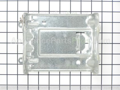 Frigidaire Motor-Cradle 131367101 from AppliancePartsPros.com