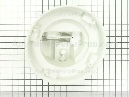 Frigidaire Motor Kit 154859501 from AppliancePartsPros.com