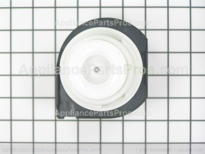 Frigidaire Motor Kit 154844301 from AppliancePartsPros.com
